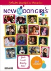 New Moon Girls 1/2017
