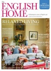 The English Home 4/2017