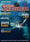 Badger Sportsman 2/2017