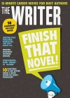 The Writer 4/2017