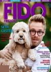 Fido Friendly 1/2017