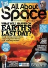All About Space 6/2017