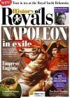 History of Royals 6/2017