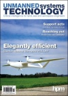 Unmanned Systems Technology 4/2017