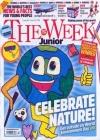The Week Junior 3/2017