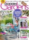 Modern Gardens 6/2017