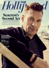 The Hollywood Reporter 7/2017