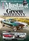 Mustang Monthly 6/2017