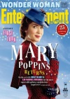 Entertainment weekly 7/2017