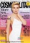 Cosmopolitan USA 3/2017