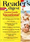Reader's Digest Large Print 4/2017