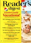 Reader's Digest US 4/2017