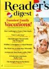 Reader's Digest US 4/2017