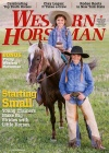 Western Horseman 4/2017