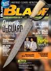 Blade 3/2017