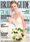 Bridal Guide 2/2017