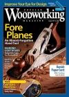 Popular Woodworking 3/2017