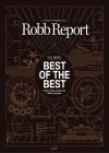 Robb Report 4/2017