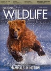 National Wildlife 2/2017