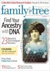 Family Tree 3/2017