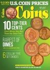Coins Magazine 3/2017