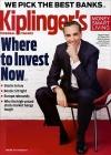 Kiplinger's Personal Finance 3/2017