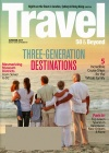 Travel 50 & Beyond 2/2017