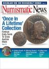 Numismatic News 3/2017