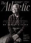 The Atlantic 3/2017