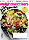 Weight Watchers USA 3/2017