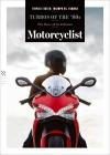 Motorcyclist 1/2017