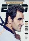 ESPN: The Magazine 6/2017