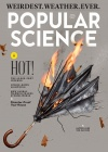 Popular Science 4/2017