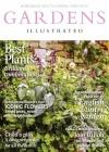 Gardens Illustrated 7/2017