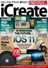 iCreate 7/2017