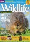 BBC Wildlife 6/2017