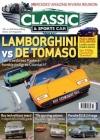 Classic & Sports Car 6/2017