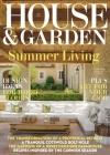 House & Garden 6/2017