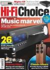 Hi-Fi Choice 5/2017