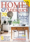 BBC Homes and Antiques 7/2017