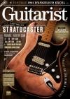 Guitarist 5/2017