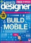 Web Designer 4/2017