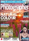 Digital Photographer 5/2017