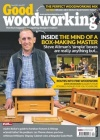 Good Woodworking 4/2017