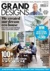 Grand Designs 4/2017