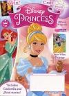 Disney Princess 2/2017