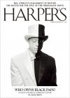 Harpers Magazine 6/2017