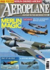 Aeroplane Monthly 6/2017