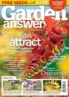 Garden Answers 6/2017