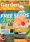 Garden News 5/2017
